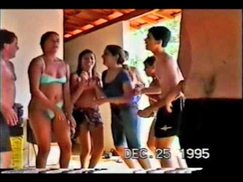 Maria De Campo Alegre Free Sex Videos - Watch