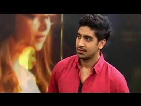 I'm confident about Yeh Jawaani Hai Deewani: Ayan Mukherji Mp3