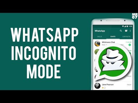 how-to-go-completely-invisible-on-whatsapp?