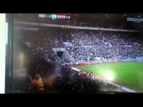 Real Madrid Vs Cska Moscow Video Highlights