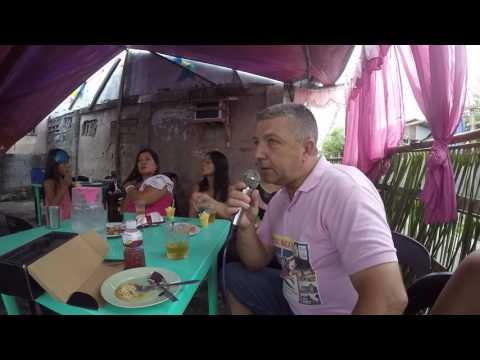 Karaokeking Ha Joke Lang Philippines Expats