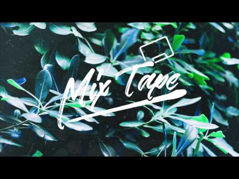 Black Coffee Feat. Toshi - Buya (Da Capo Remix)