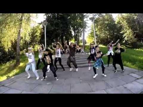 DANCE CAMP   STUDIO KAPLI STEREO & DANCE CRAFT STUDIO