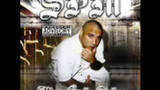 "(Mosted Viewed) ""OFFICIAL VIDEO"" [South Park Mexican] Real Gangsta"