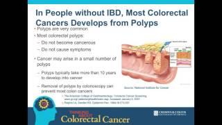 cancer colon ulcer definition de papillomavirus