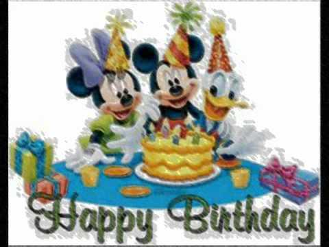 Punjabi Happy Birthday Song   YouTube3