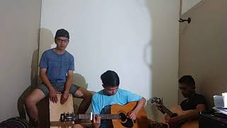 Gambar cover Ordinary ~ Mewali ( Cover )