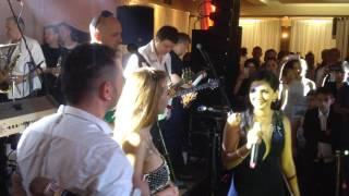 Ку-Ку Бенд на живо в Плевен / Ku-Ku Band  live in Pleven city long