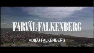 ADIEU FALKENBERG de Jesper Ganslandt SORTIE AU CINÉMA LE 12 MAI