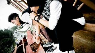 Hạnh phúc và giọt nước mắt -  Elbi ft KaiSoul n KimJoonshin n NynyMama