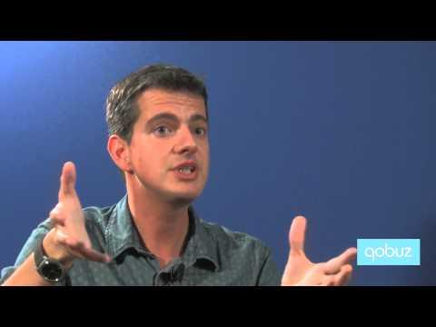 Philippe Jaroussky : interview vidéo Qobuz