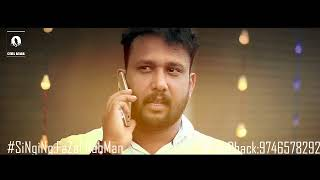 New sad Tammil song|status||fazal rahman|ijaz Kattakkal
