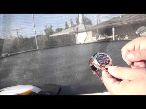 Качественная копия часов Patek Philippe Sky Moon Tourbillon