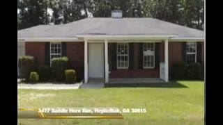 Craigslist Augusta Ga Houses for Rent - BuyerPricer.com