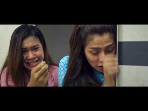 Trailer Film 3 Pilihan Hidup (HD Durasi 5 Menit) Mp3