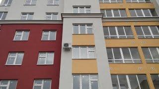 Установка кондиционера(Установка и обслуживание кондиционеров в Нижнем Новгороде http://split-install.ru., 2016-02-08T07:28:47.000Z)