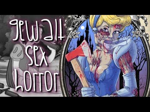 märchen sex