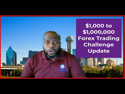1k-to-one-million-dollars-forex-trading-challenge-update-episode-2