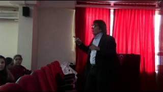 Ortaokullular ve Bilim Felsefesi 08:05:2013