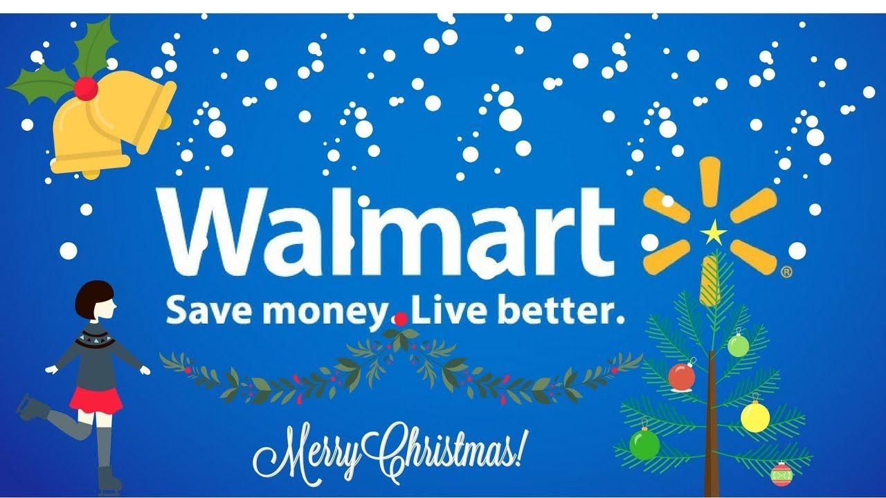 Walmart new christmas items shop with me 2017 youtube walmart new christmas items shop with me 2017 m4hsunfo