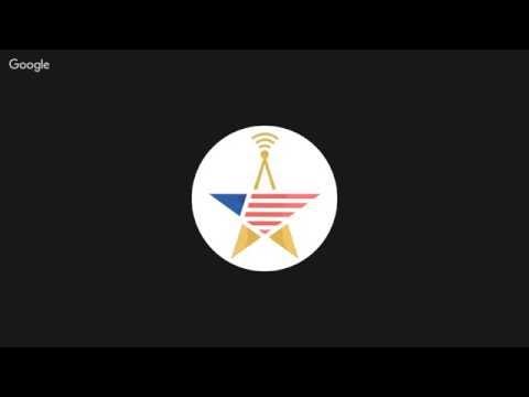 Computer America - Deriush Derakshani!