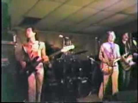 Fourplay Live 1984