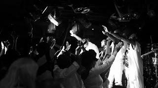 Sauti Sol Ultimate White Party (Gallileo Lounge)