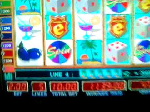 В Игровые Автоматы На Рубли