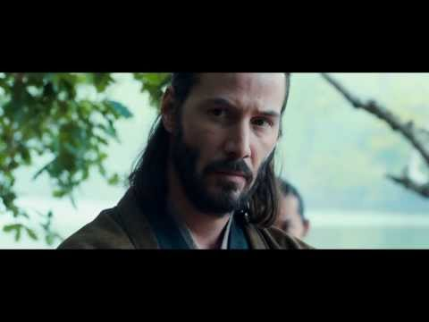 47 Ronin - Trailer - Own it now on Blu-ray, DVD and Digital HD