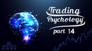 HELP! Need Motivation!? Trading  Psychology Series (Part: 14)