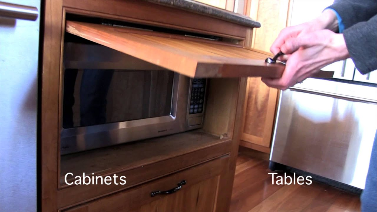 Far Beyond Woodworking, West Dover, VT   Custom Kitchens U0026 Cabinetry