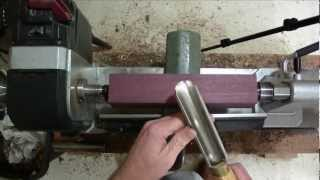 Woodturning Q&a Roughing Gouge