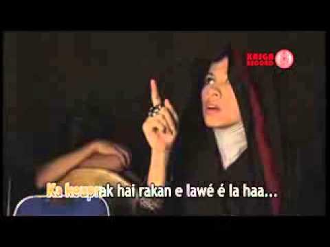 Lagu Aceh  Liza Aulia   Beuingat
