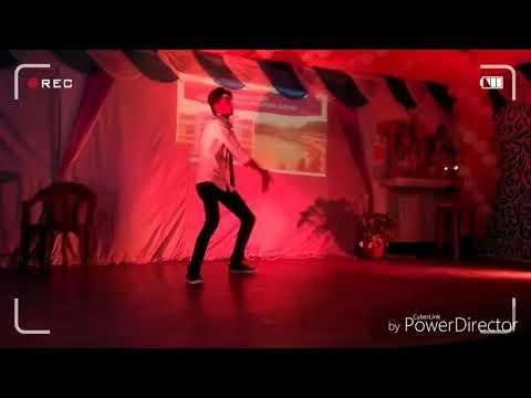 mujhe-yunhi-karke-khwaabon-se-juda-|-afreen-afreen-|-dance-by-deep-singh-r@jput
