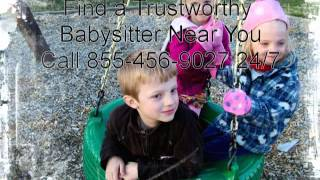 855 456 9027 Find Babysitter Rates Leominster, Massachusetts Baby Sitting Service