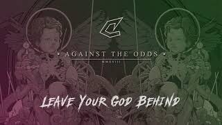 Play Leave Your God Behind