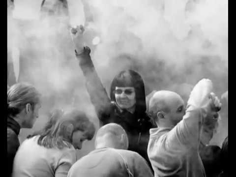 Rodilhan 08 10 2011 - Militants Anti Corrida payent le prix fort....! Graine de torero