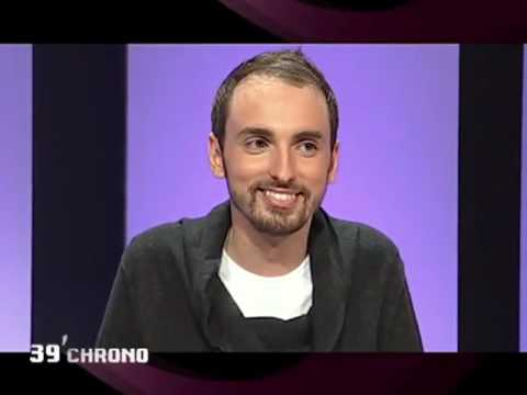 christophe willem membre du jury de la nouvelle star youtube. Black Bedroom Furniture Sets. Home Design Ideas