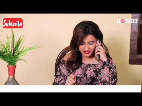 Download Anmol Khan Web Series Scene(Doodhwali)
