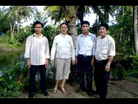,Cai Ao,Noi Cha FX Truong Bao Diep Tu Dao -2012-06-20-16-12-55.mp4