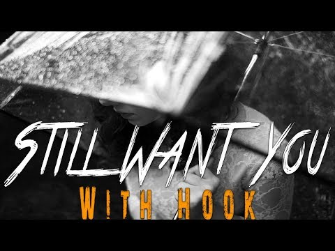 STILL WANT YOU | WITH HOOK | - Heartbreaking Sad Emotional Piano Rap Beat | A Must Hear