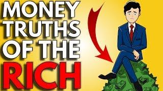 7 Shocking Money Truths I Wish I Knew Sooner | How To Be Good With Your Money