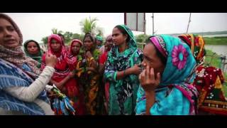Linking agriculture with social protection to improve livelihoods in Bangladesh