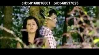 Runchhu Dhara Dhari  New Heart Touching Yekal Sentimental Lok Geet 2013