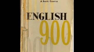 Video English 900 Basic Course download MP3, 3GP, MP4, WEBM, AVI, FLV November 2018