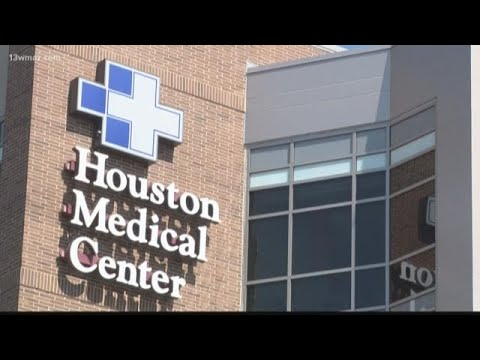 Houston Healthcare ducks questions about COVID-19 testing