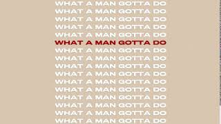Download Lagu Jonas Brothers - What A Man Gotta Do Nick Teaser MP3