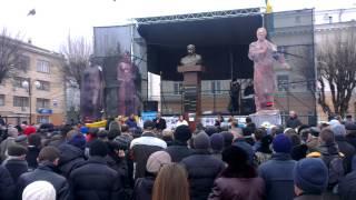 Перші новини Вінниці(, 2014-02-22T13:38:22.000Z)