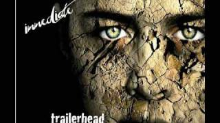 Trailerhead - Shield of Faith