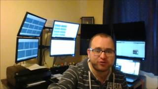 Forex Trading - Goal Setting & Planning for Profitability